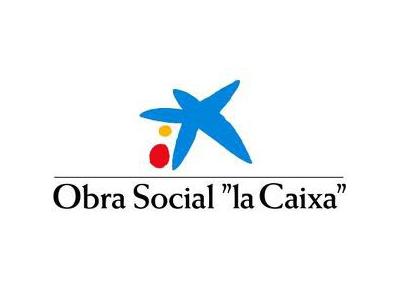 """La Obra Social """"La Caixa"""" inserta  48 personas con discapacidad, al mundo laboral"""