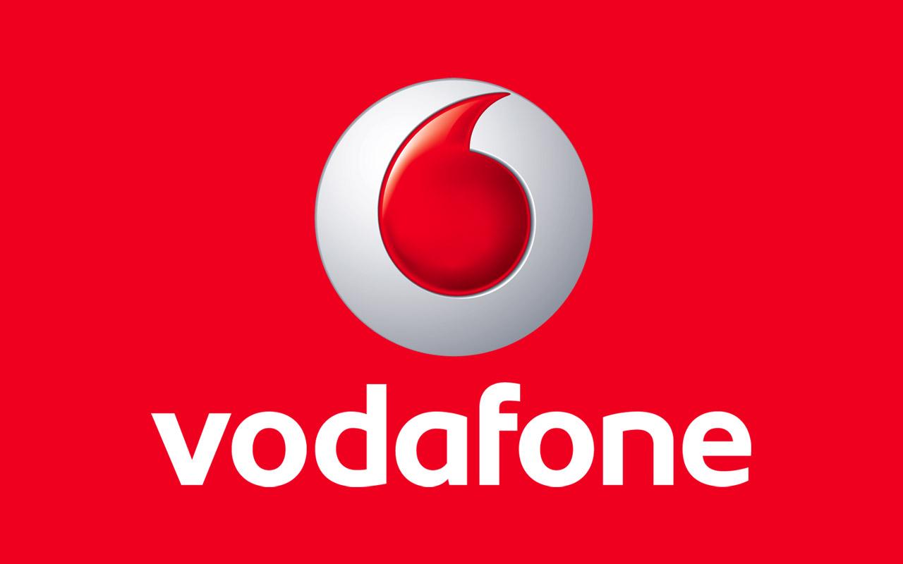 Vodafone España ve caer sus ingresos un 11,3% en el tercer trimestre