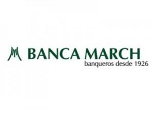 Banca March, mejor entidad de banca privada
