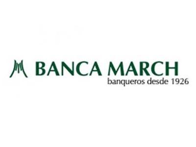 Banca March gana 57,8 millones