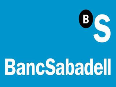 Banco Sabadell descarta la venta de Solvia y estudia su salida a bolsa