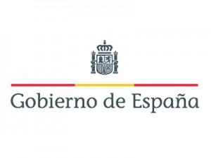 El Gobierno aprueba hoy la Ley de Cajas y fundaciones bancarias