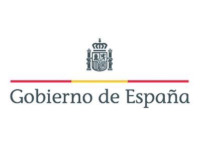 El Gobierno espera que Bruselas dé más tiempo a España para reducir el déficit