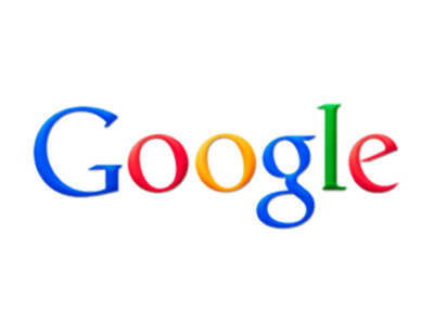 El beneficio neto de Google crece un 20,3%