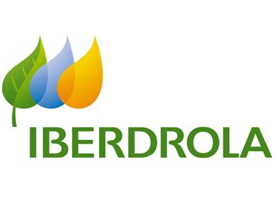 Iberdrola vende su participación en Medagaz a Sonotrasch