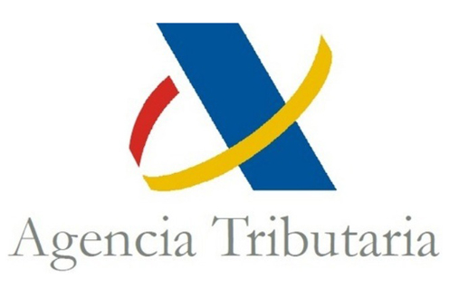 La Agencia Tributaria obtiene 15.651 millones por cobro de deudas