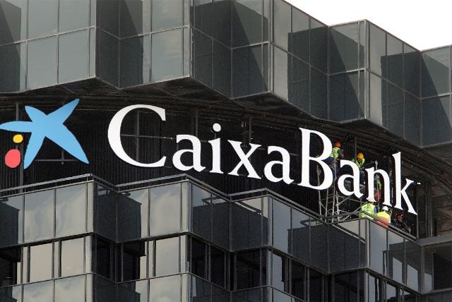 CaixaBank registra 2.900 voluntarios para su ERE