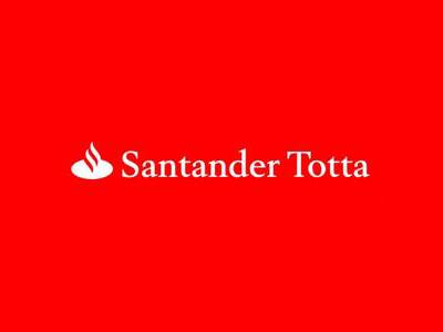 Banco Santander Totta, mejor banco luso según Global Finance