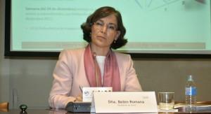 """Los riesgos de la Sareb, """"no significativos"""" según el Gobierno"""