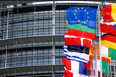 El Tribunal de Justicia de la Unión Europea, contrario a la ley de desahucios