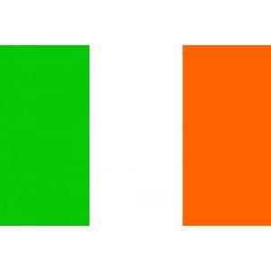 Irlanda, en recesión