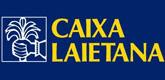 Anulado un canje de deuda subordinada de Caixa Laietana por acciones de Bankia