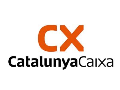 Catalunya Banc liquida su fondo inmobiliario