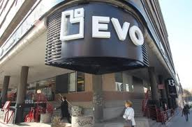 EVO Banco se independiza de NCG