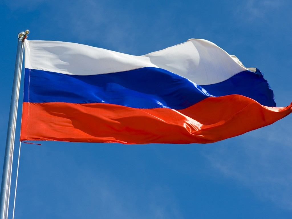 Rusia sustituye al presidente de su Banco Central
