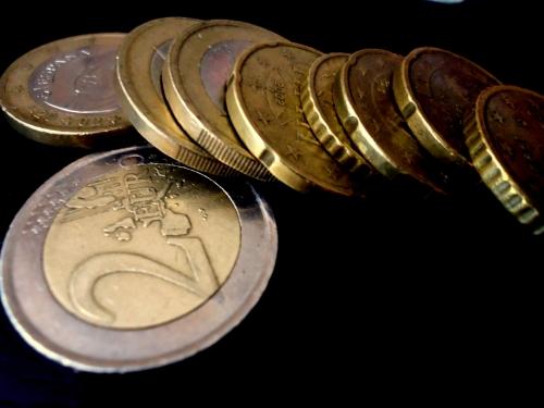 La morosidad de la Banca alcanza el 10,78%