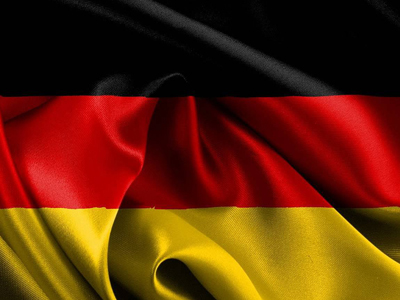 Caen las exportaciones alemanas