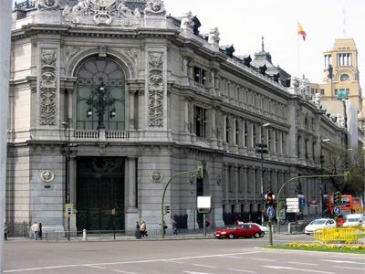 Banco de España abre expediente por la filtración de un correo a Luis María Linde