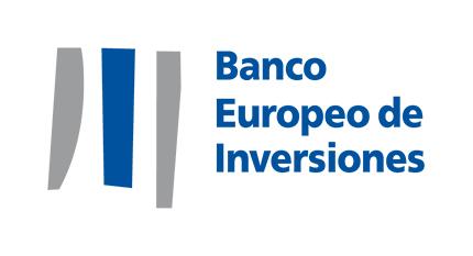 El BEI prestó 8.100 millones a España en 2012