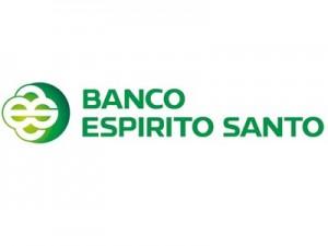El banco portugués Espírito Santo pierde 62 millones hasta marzo
