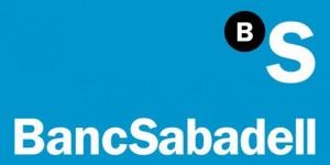 Banco Sabadell gana un 105% más durante los nueve primeros meses