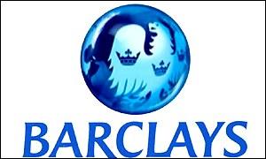 Barclays reduce su ERE