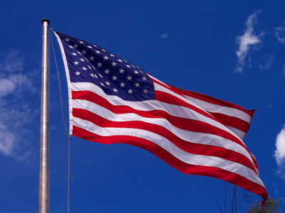 Estados Unidos aumenta su déficit comercial en un 8,6%