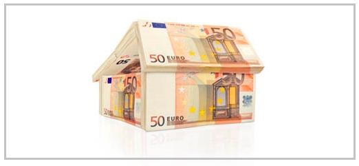 Sube la riqueza financiera de las familias