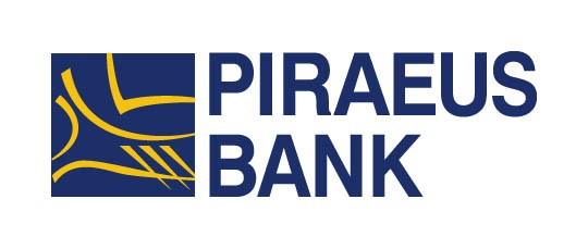 Piraeus Bank continuará en manos privadas