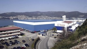 La banca y Deloitte definen el préstamo de urgencia a Pescanova