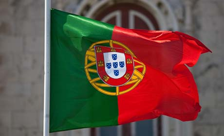 El Tesoro Público de Portugal coloca 1.000 millones