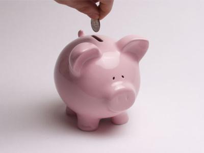 Sube la tasa de ahorro de los hogares españoles