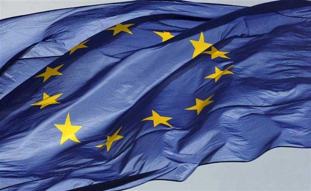 La economía en la eurozona cae un 0,2% hasta marzo