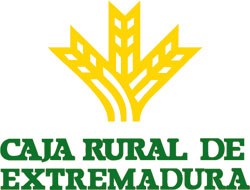 Banco de España analiza la solvencia de Caja Rural de Extremadura