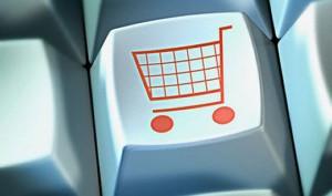El comercio electrónico factura 3.291 millones en el tercer trimestre