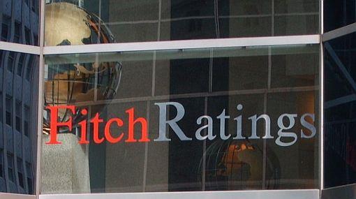 Fitch confirma la 'triple A' de EE.UU.