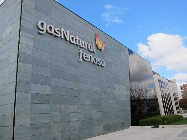 Gas Natural incrementa sus cláusulas 'anti' opas