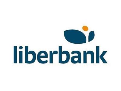 Liberbank inicia un ERTE desde hoy que afectará a 1.332 trabajadores
