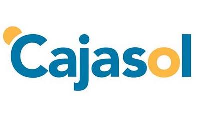 La Junta de Andalucía autoriza la transformación de Cajasol en fundación especial