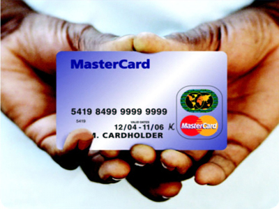 MasterCard usará Host Card Emulation para pagos con móviles