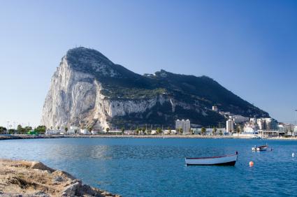 Europa avala la petición de datos de España a un banco gibraltareño