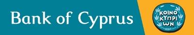 La quita del Bank of Cyprus  será del 47,5%