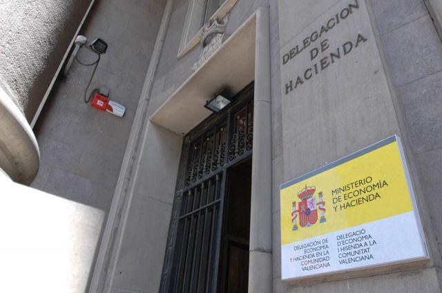 El 77% de las devoluciones solicitadas a Hacienda han sido abonadas
