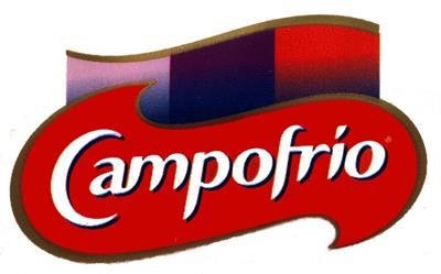 Shuanghui International Holding compra la mayor accionista de Campofrío