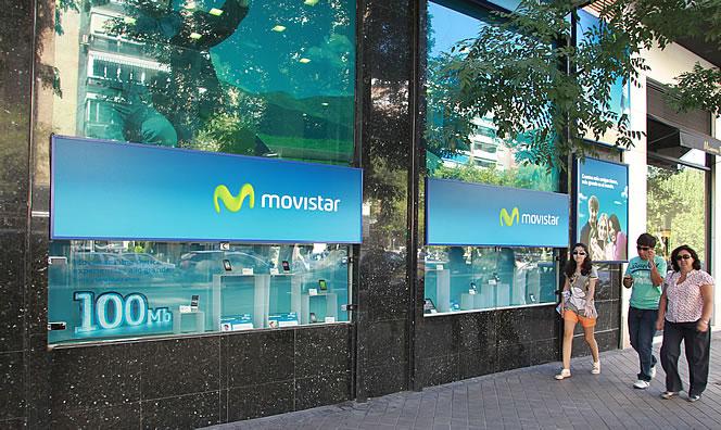 Movistar-Fusion clientes