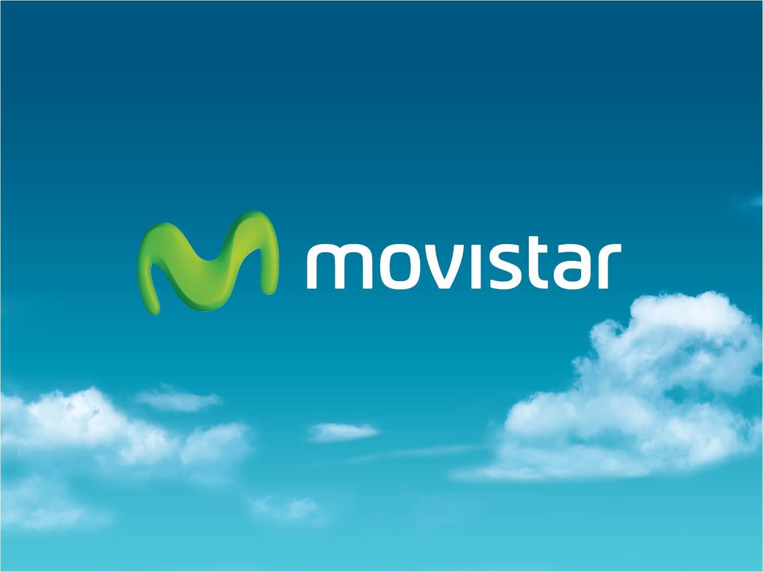 Movistar marca valiosa