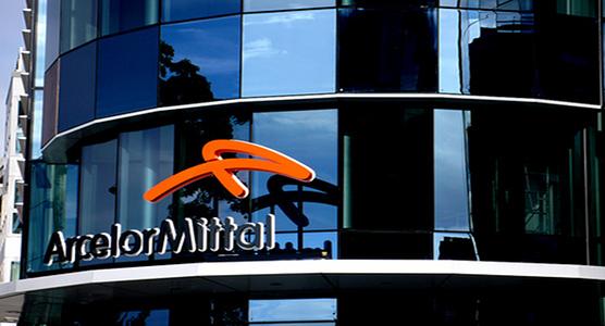 ArcelorMittal gana 30.624 millones hasta junio