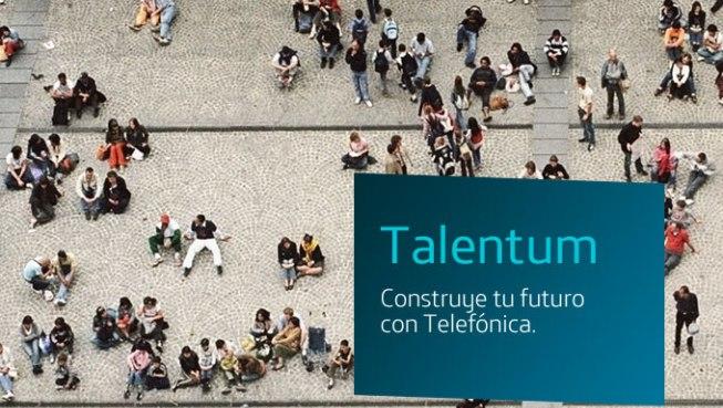 becas_talentum_telefonica
