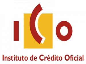 Aumenta un 37,8% la concesión de créditos ICO