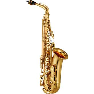 saxofon-yamaha-hazen